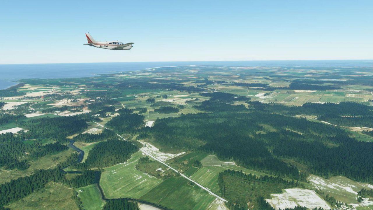 FlightSimulator 2021-04-08 13-33-12-94.jpg