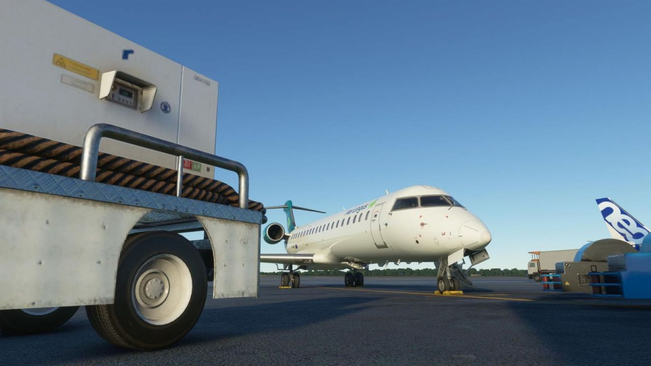 FlightSimulator 2021-04-15 09-57-19-00.jpg