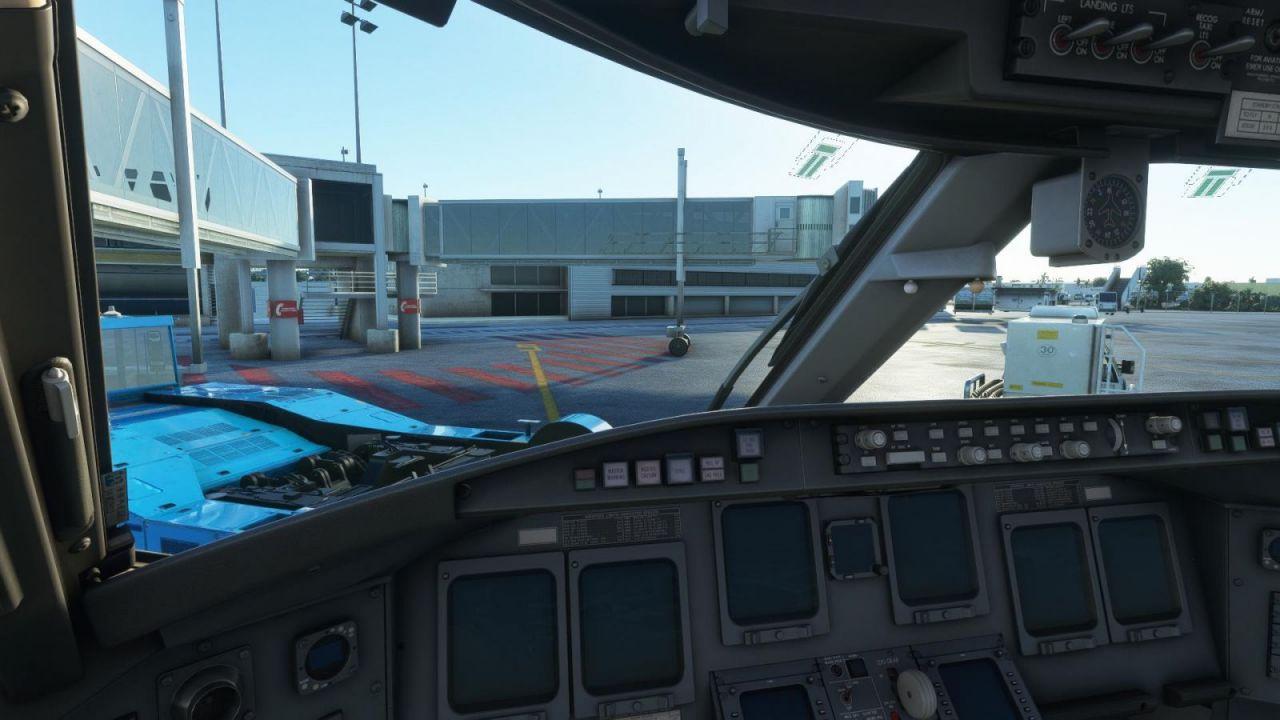 FlightSimulator 2021-04-15 09-57-53-47.jpg