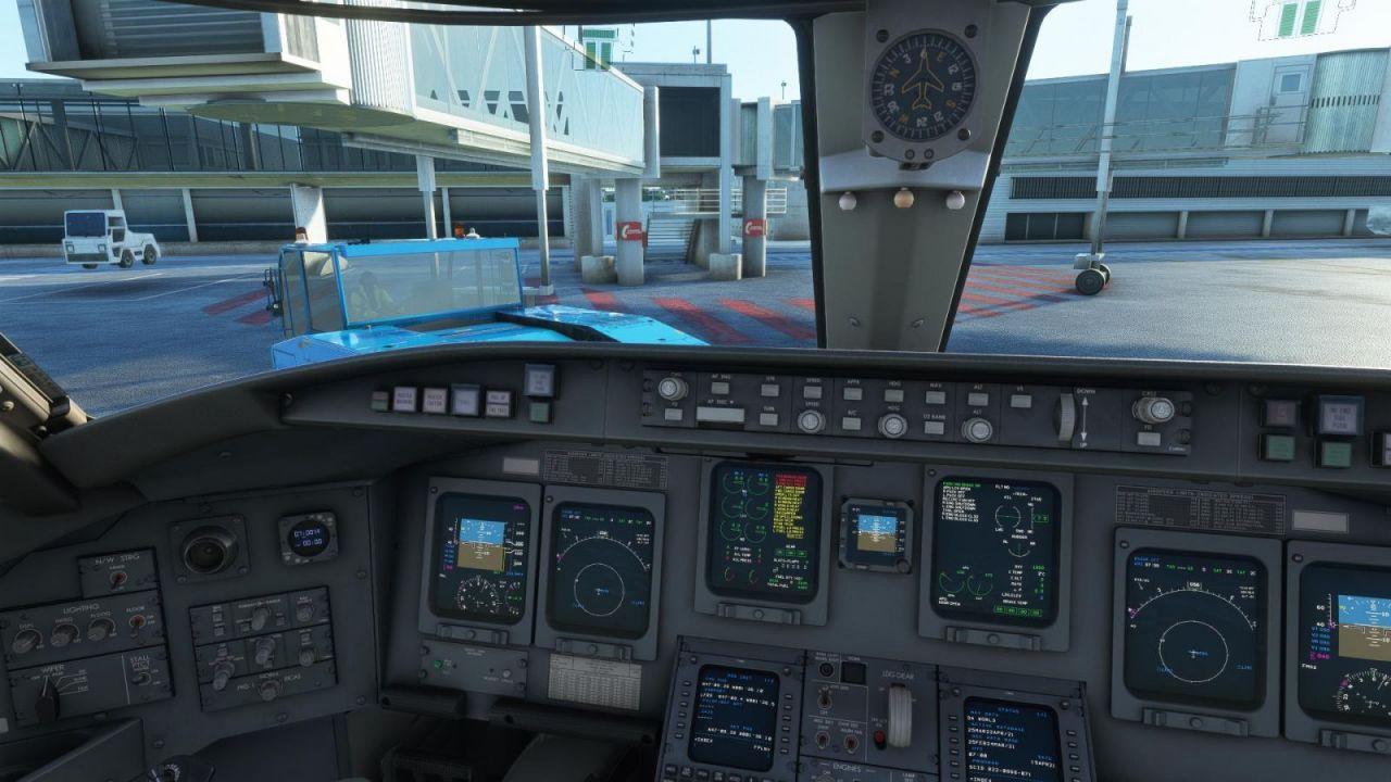 FlightSimulator 2021-04-15 10-00-59-98.jpg
