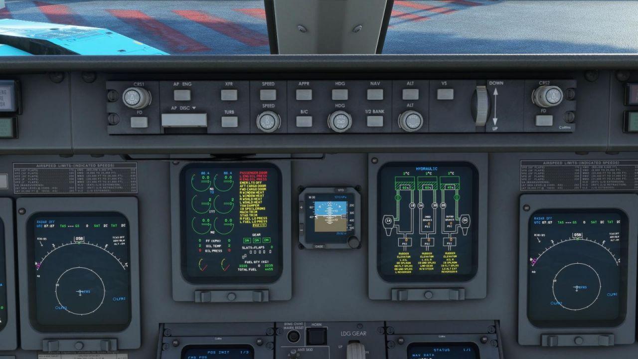 FlightSimulator 2021-04-15 10-07-06-75.jpg