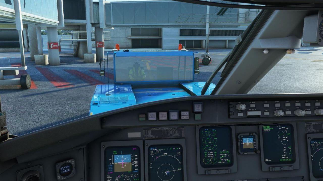 FlightSimulator 2021-04-15 10-44-56-78.jpg