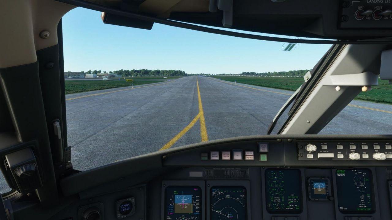 FlightSimulator 2021-04-15 10-49-56-48.jpg