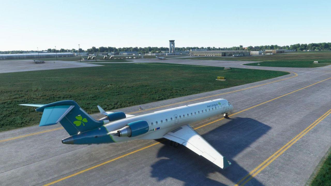 FlightSimulator 2021-04-15 10-50-12-43.jpg
