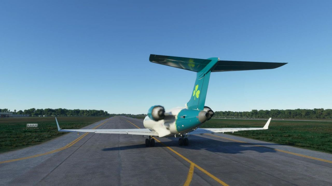 FlightSimulator 2021-04-15 10-50-37-35.jpg