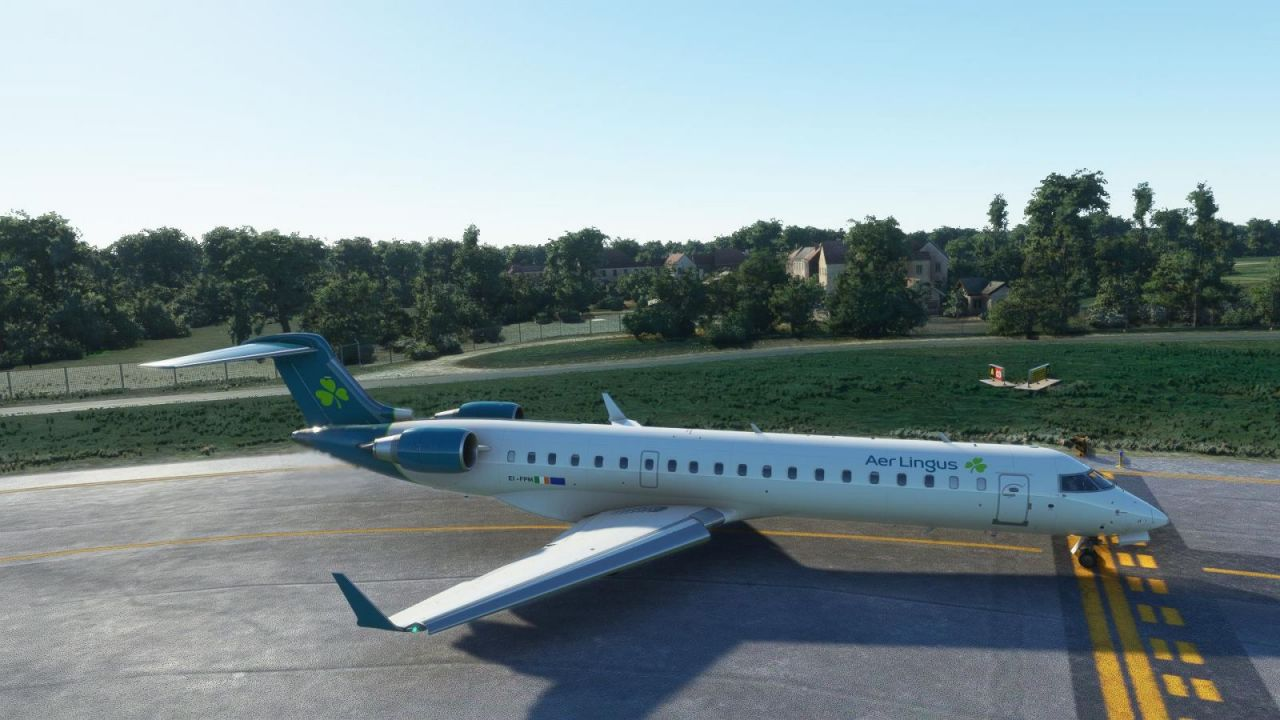 FlightSimulator 2021-04-15 10-54-24-91.jpg