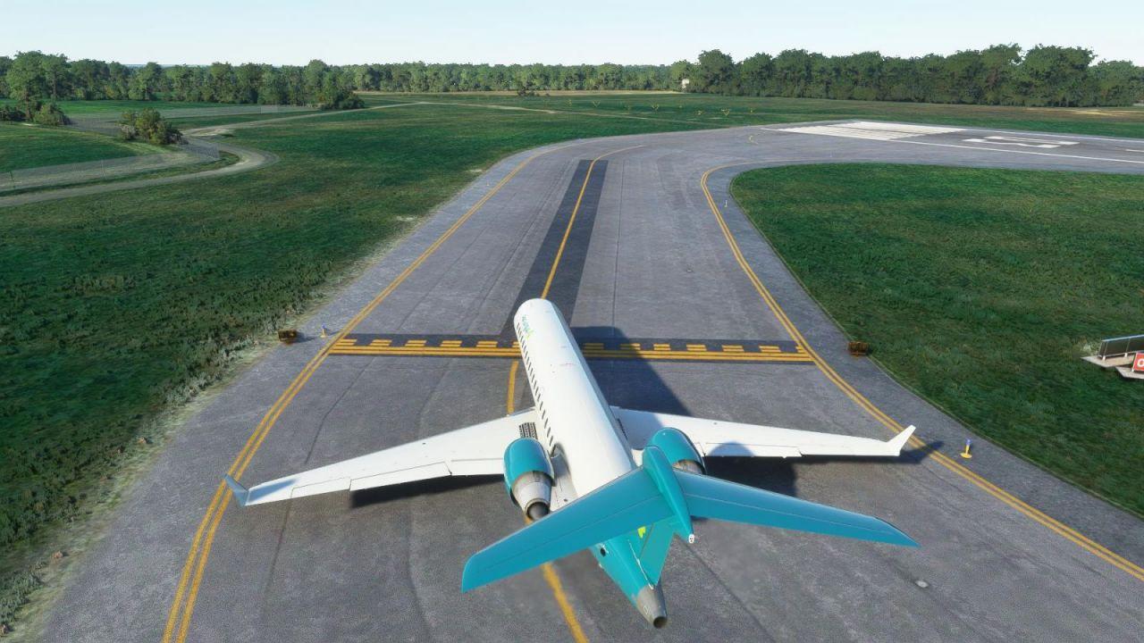 FlightSimulator 2021-04-15 10-54-38-38.jpg