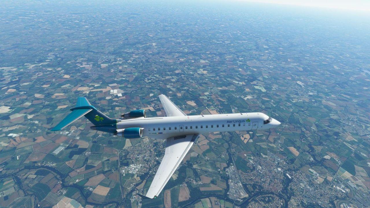 FlightSimulator 2021-04-15 11-03-32-19.jpg