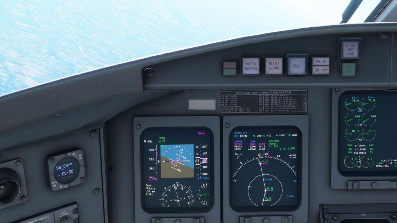 FlightSimulator 2021-04-15 11-09-44-93.jpg