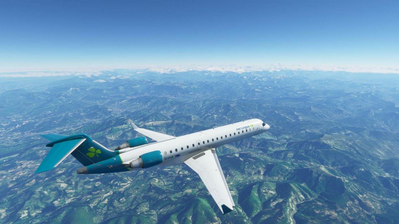 FlightSimulator 2021-04-15 11-49-27-18.jpg