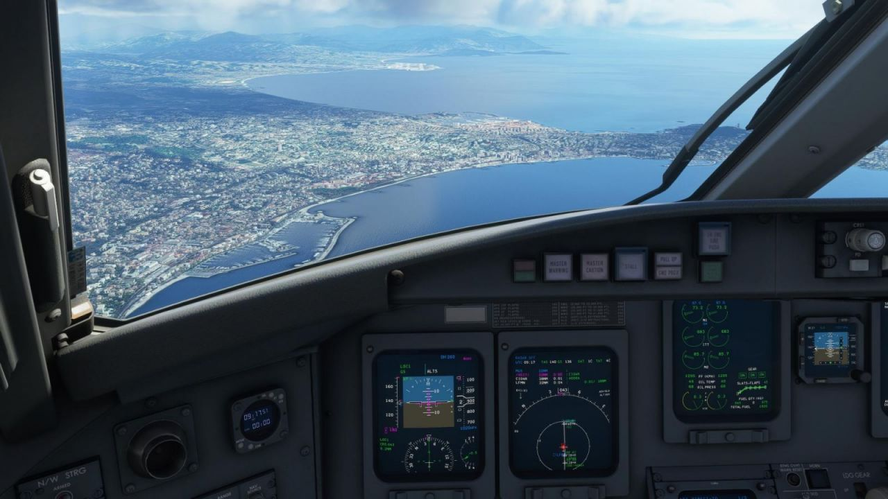 FlightSimulator 2021-04-15 12-17-52-27.jpg