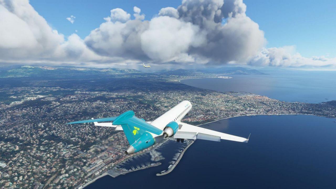 FlightSimulator 2021-04-15 12-18-14-76.jpg