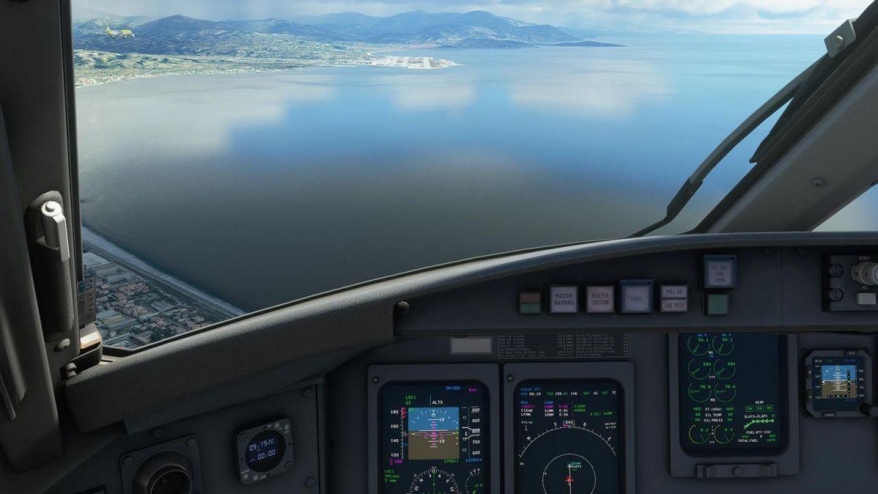 FlightSimulator 2021-04-15 12-19-21-22.jpg