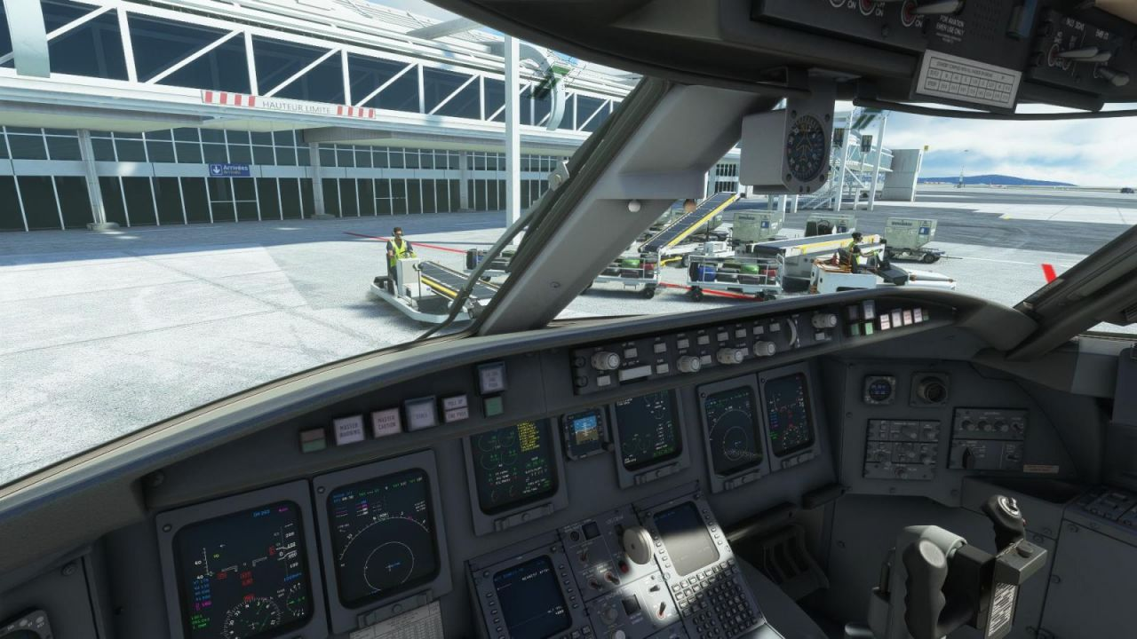 FlightSimulator 2021-04-15 12-30-41-29.jpg