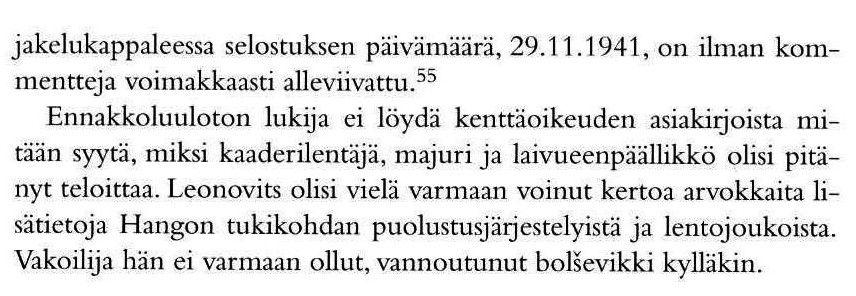 091 Leonovitsh2.jpg