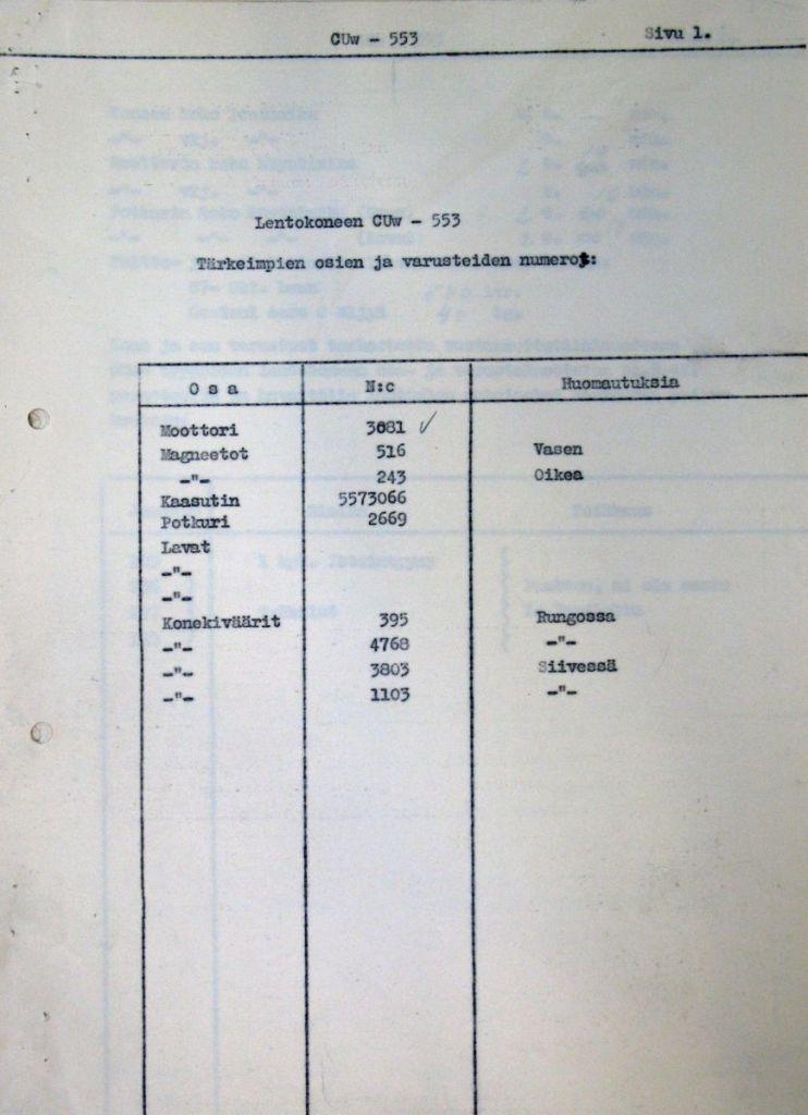 CU-553_2.7.41.JPG