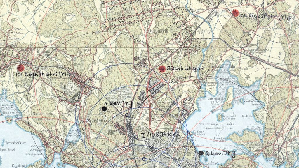 Helsinki_IT_1941.jpg.669570e05cb7199ae0c0e82fb3b3a169.jpg