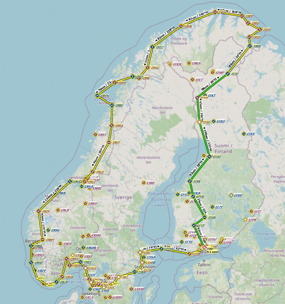 NorwayRoundTrip-plan2.thumb.png.2de766bb359e9d02cd4119377796ce4f.png