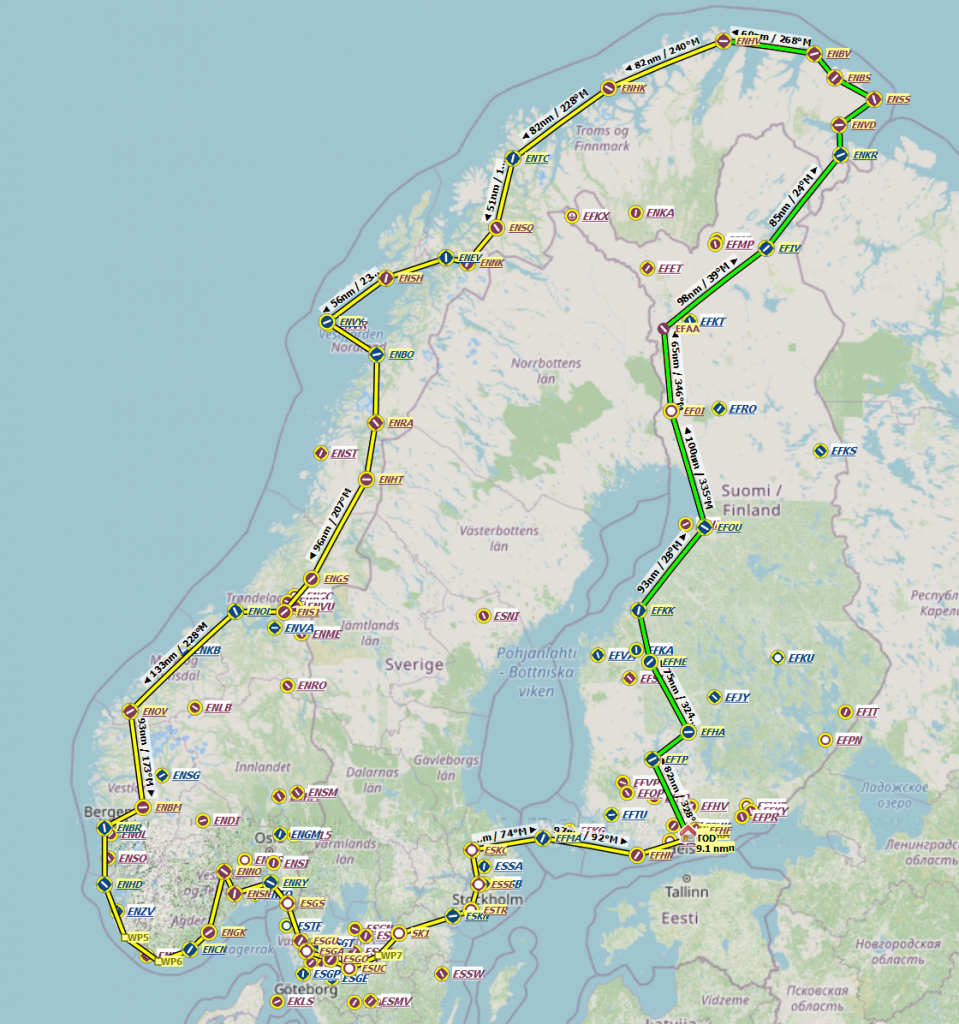 NorwayRoundTrip-plan2.thumb.png.a69df1fb29555cbd9820e10689c51bb0.png