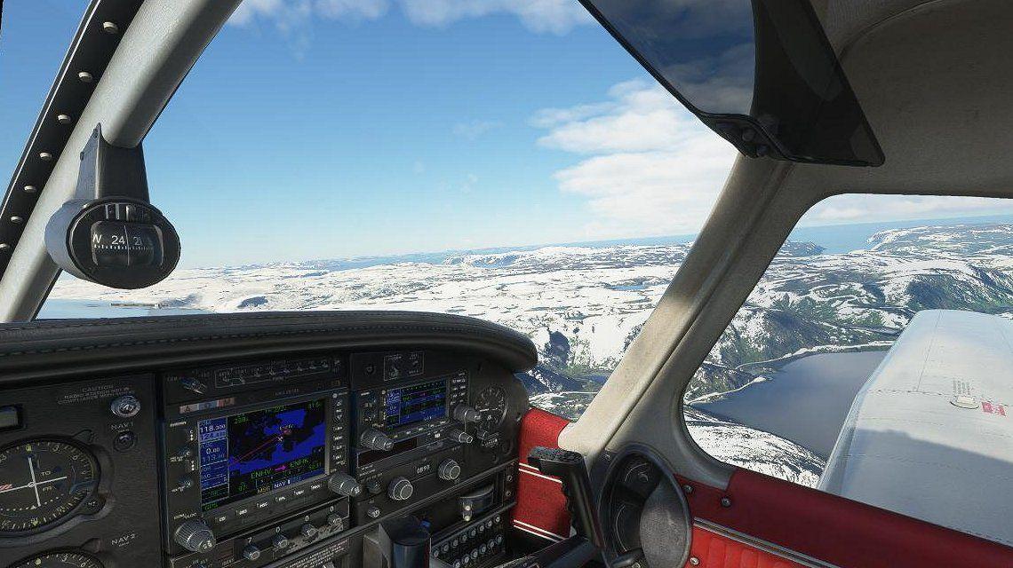 6091220bbf7cd_FlightSimulator2021-05-0411-00-27-66.jpg.719c67917beb0798d0990c4f51c64587.jpg