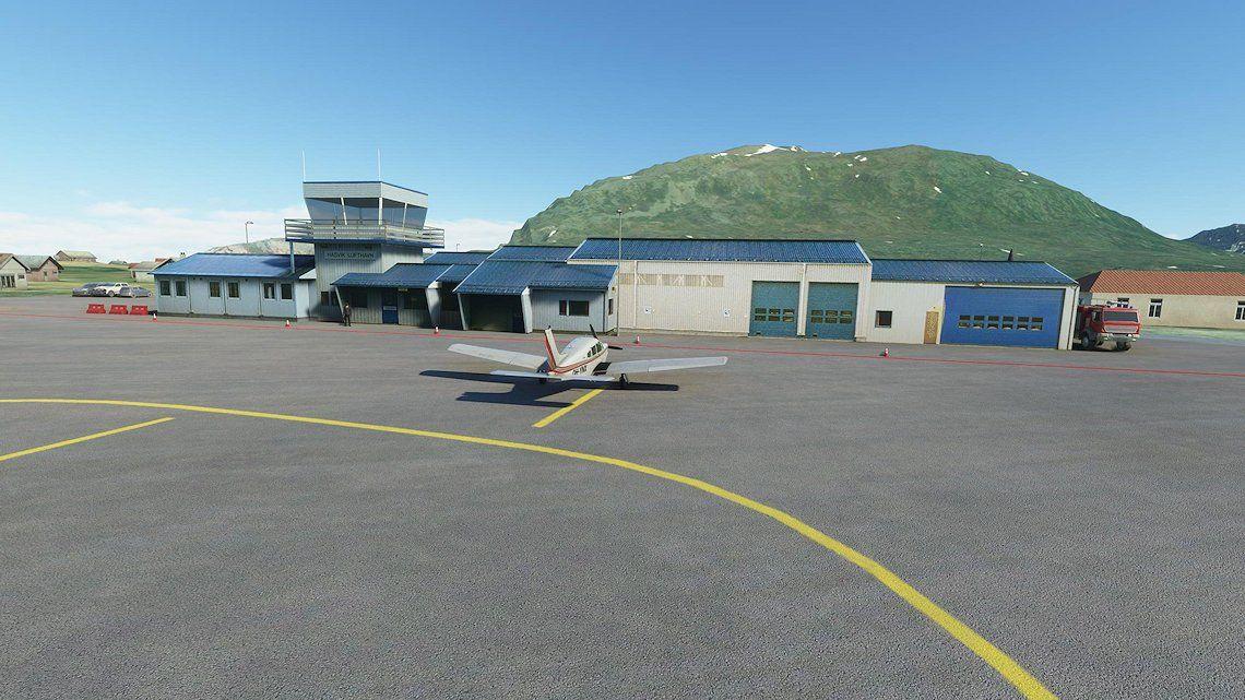 60912312ed407_FlightSimulator2021-05-0411-55-51-55.jpg.2f8696c19f80af1087a39c9842c6f7e5.jpg