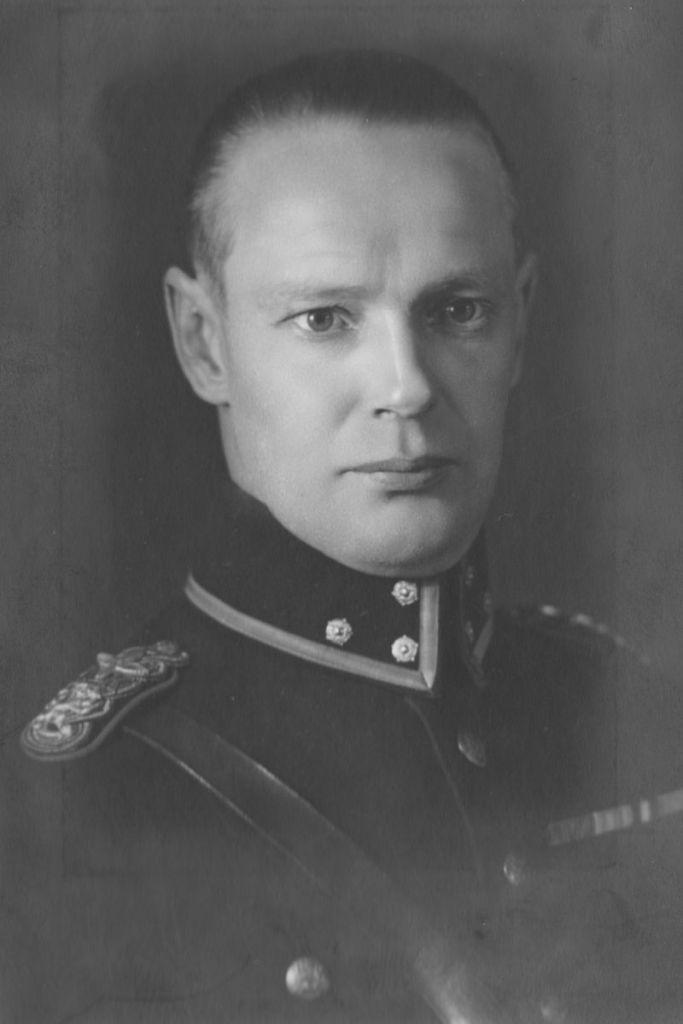 1939 Kadettikoulu XXI_3.jpg