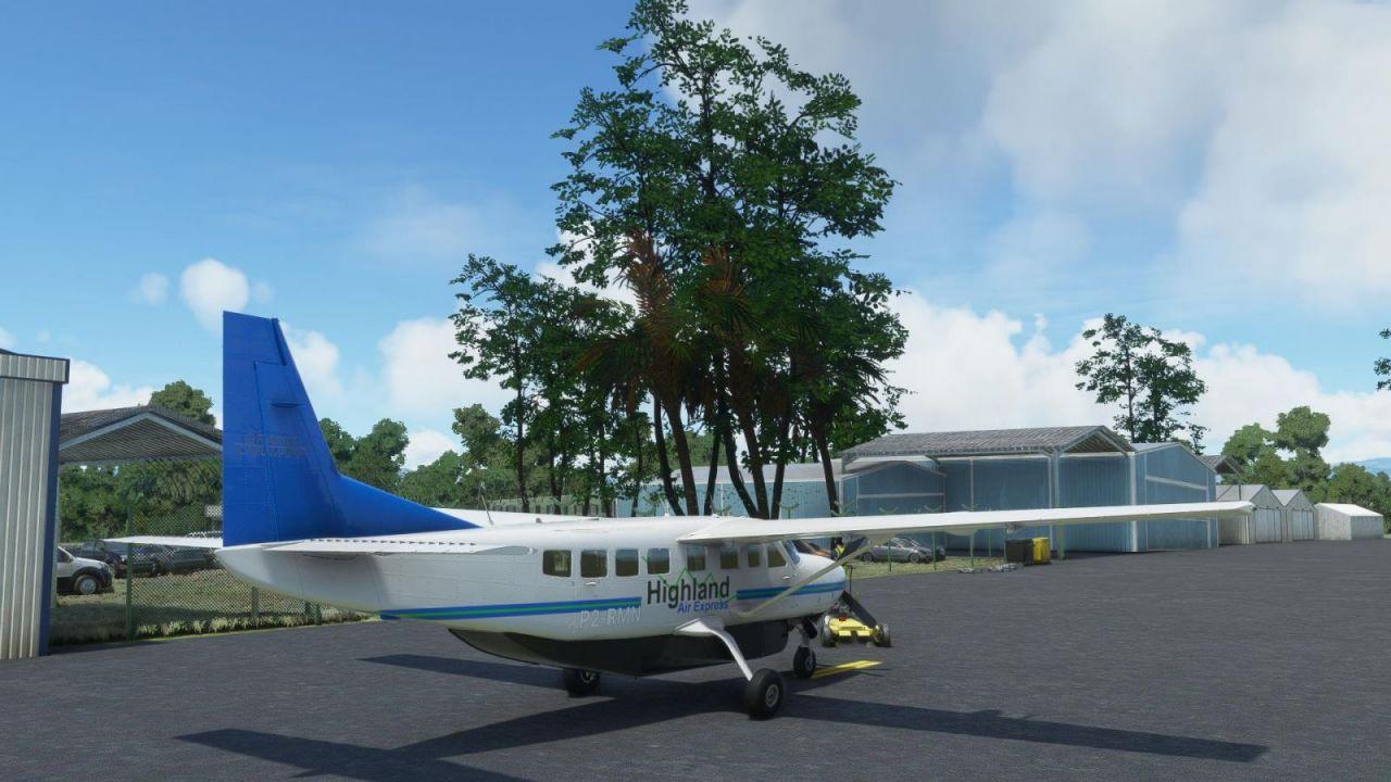 FlightSimulator 2021-05-10 14-23-20-97.jpg