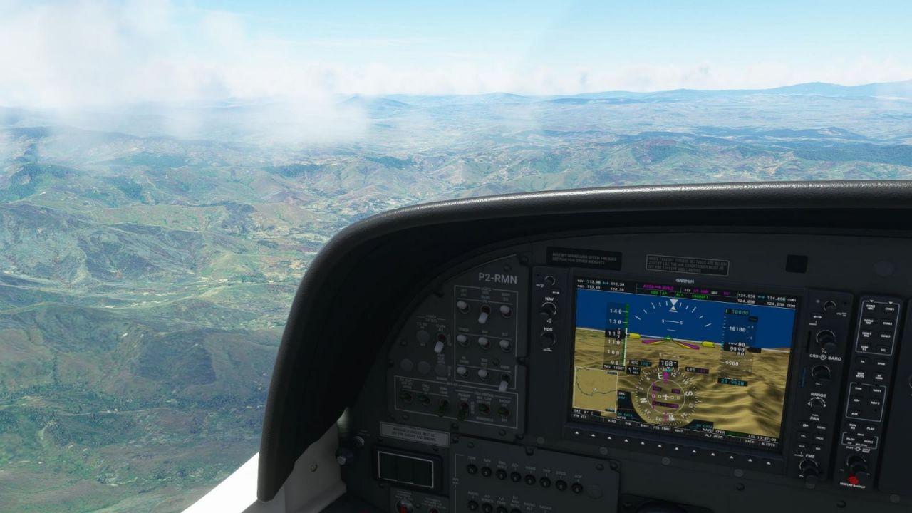 FlightSimulator 2021-05-10 14-48-05-57.jpg