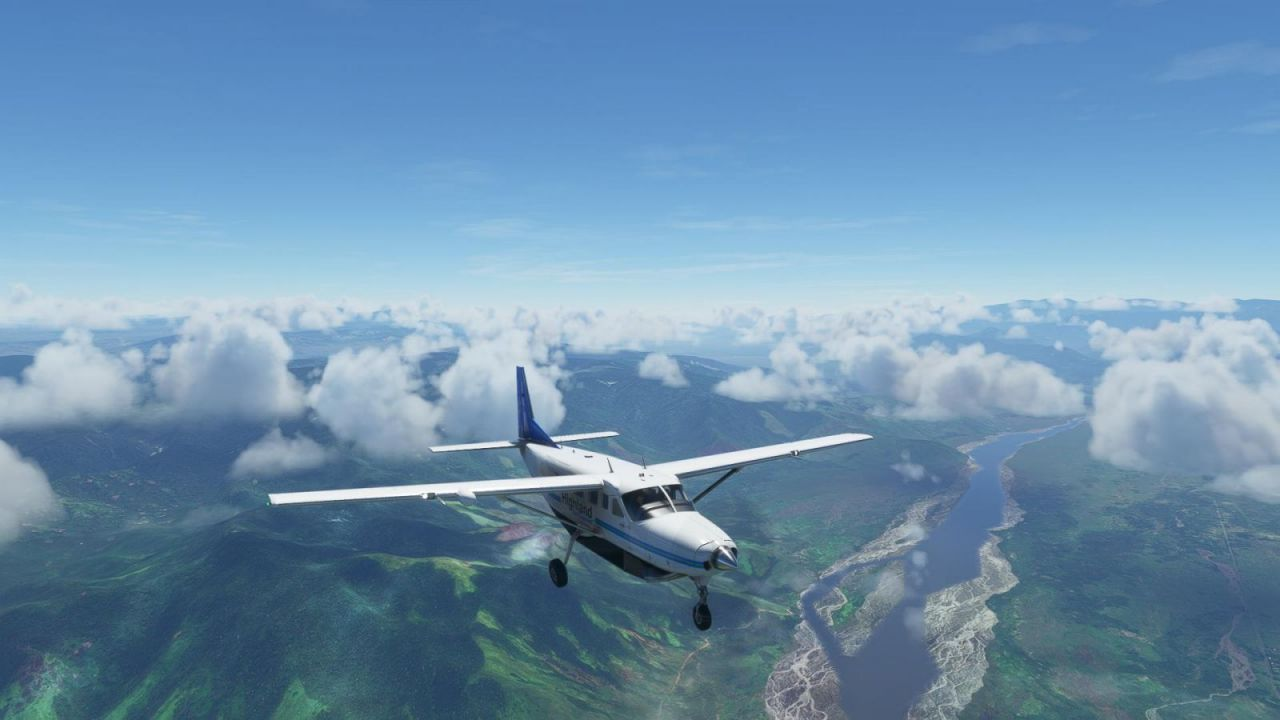 FlightSimulator 2021-05-10 15-01-21-11.jpg