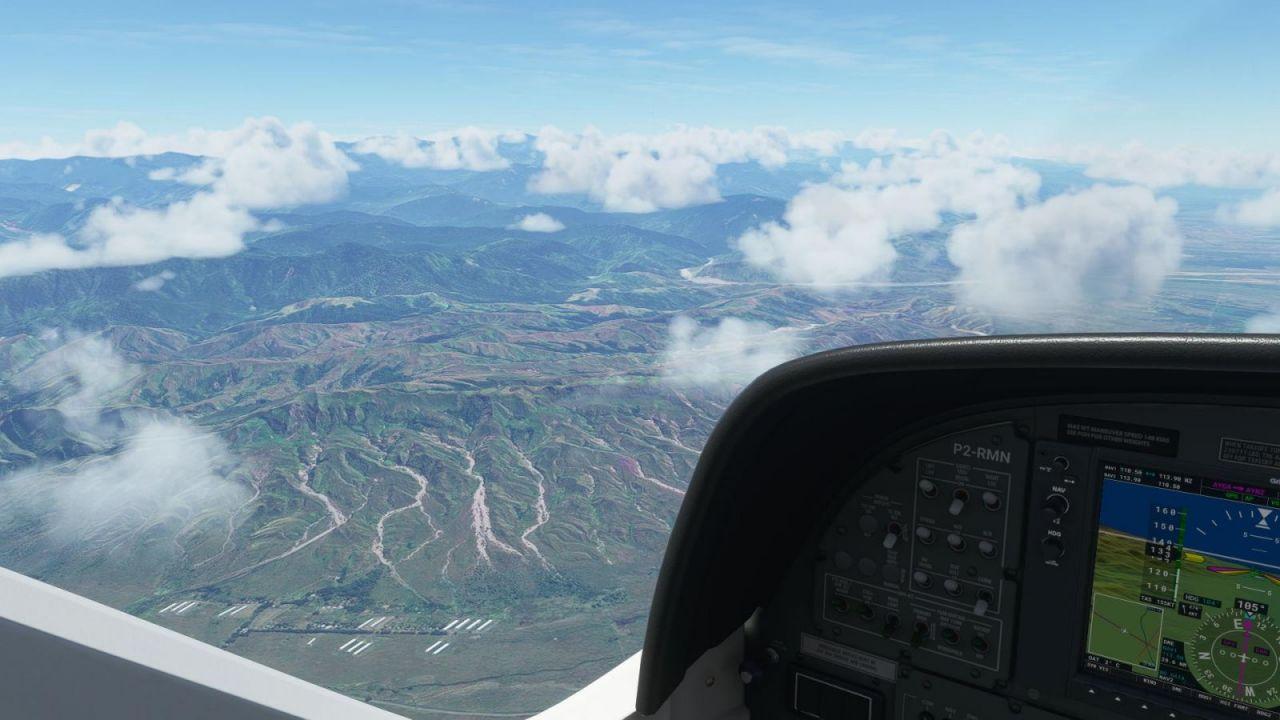 FlightSimulator 2021-05-10 15-04-57-65.jpg