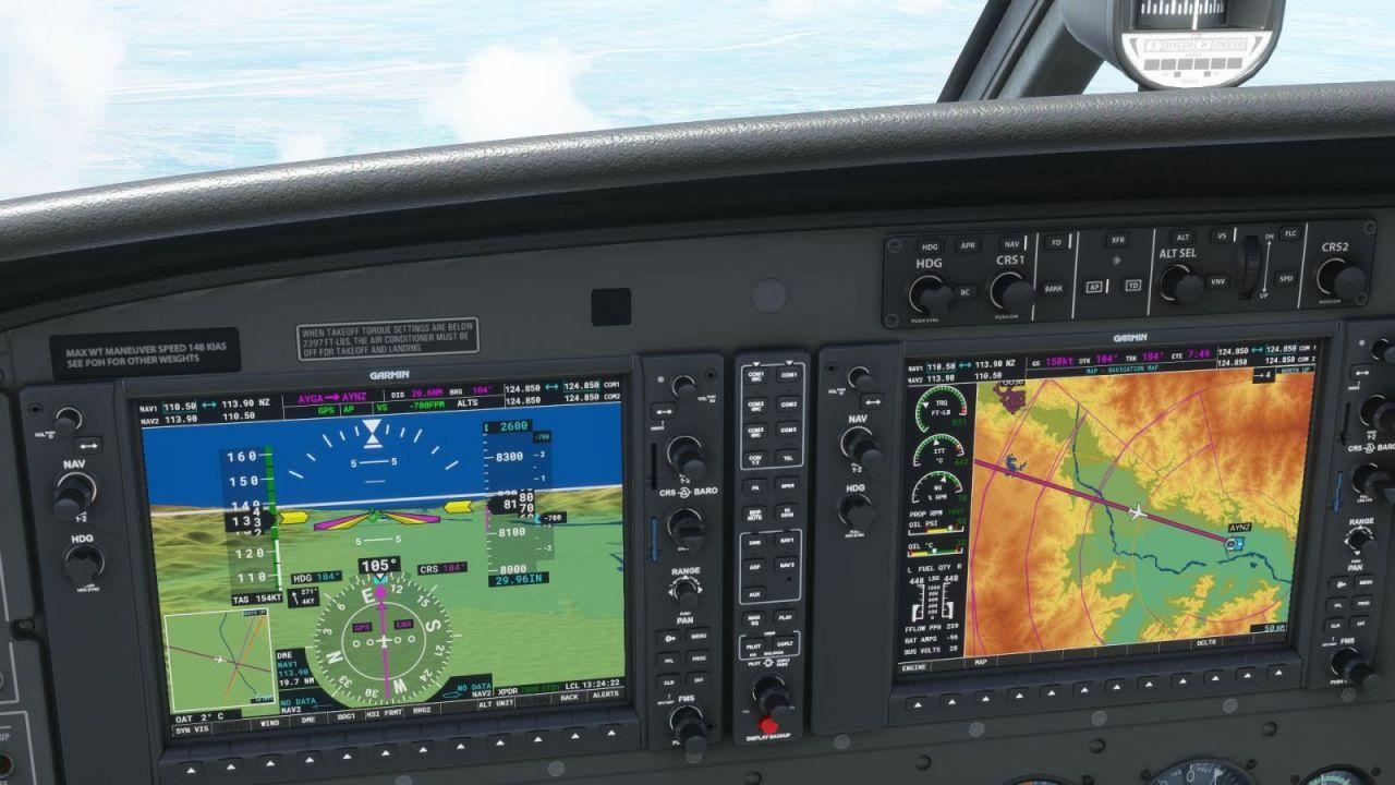 FlightSimulator 2021-05-10 15-05-19-29.jpg