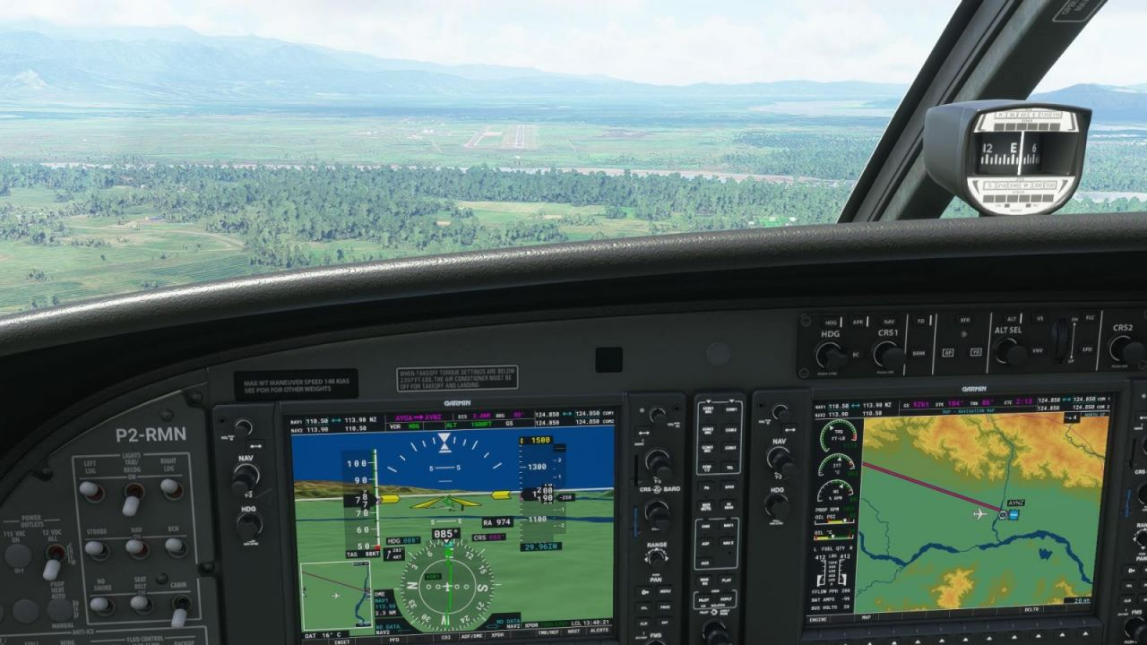FlightSimulator 2021-05-10 15-21-18-37.jpg
