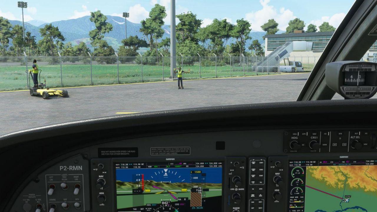 FlightSimulator 2021-05-10 15-25-14-73.jpg