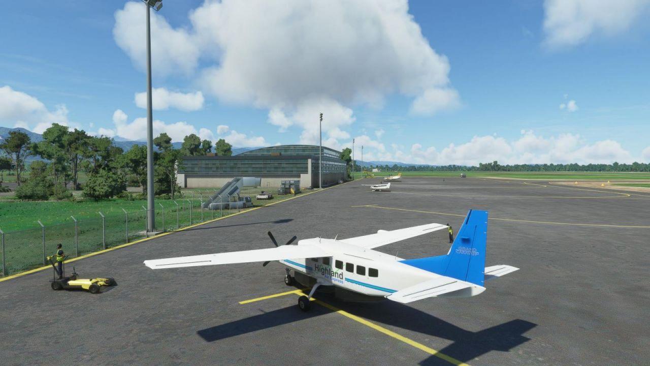 FlightSimulator 2021-05-10 15-26-45-42.jpg