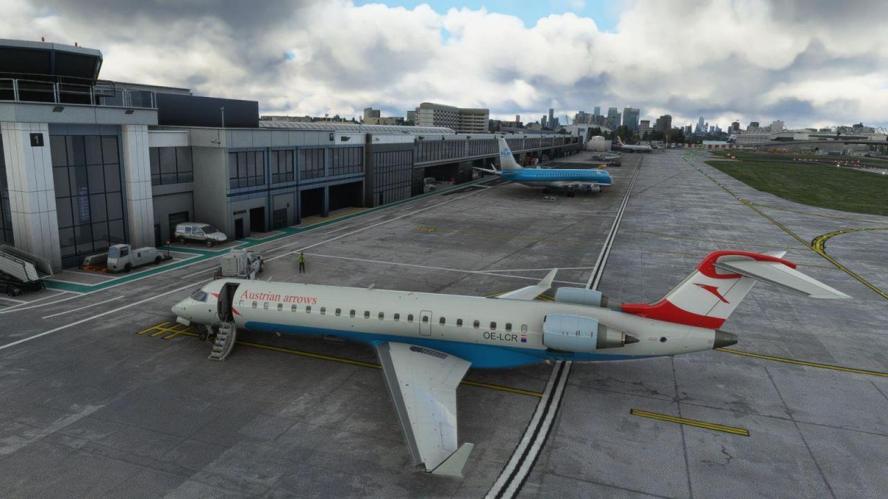 FlightSimulator 2021-05-19 11-52-08-97.jpg