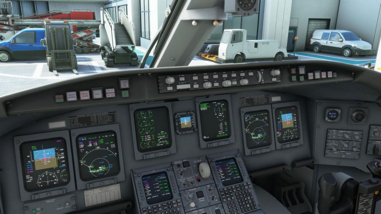 FlightSimulator 2021-05-19 12-37-37-87.jpg