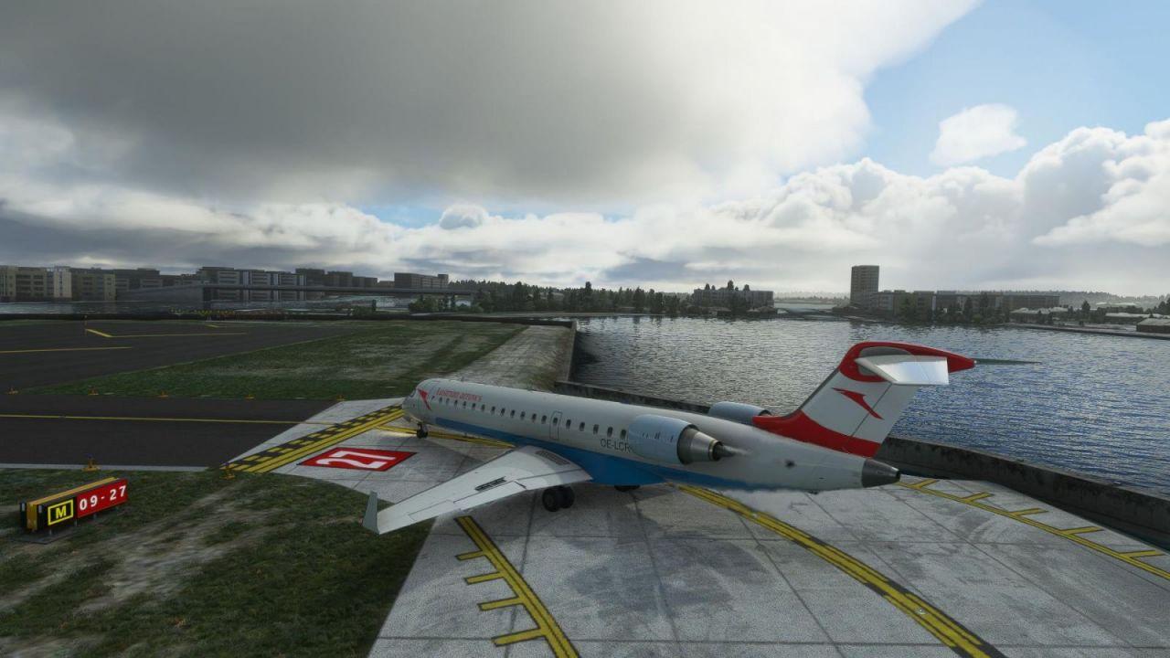 FlightSimulator 2021-05-19 12-45-36-69.jpg