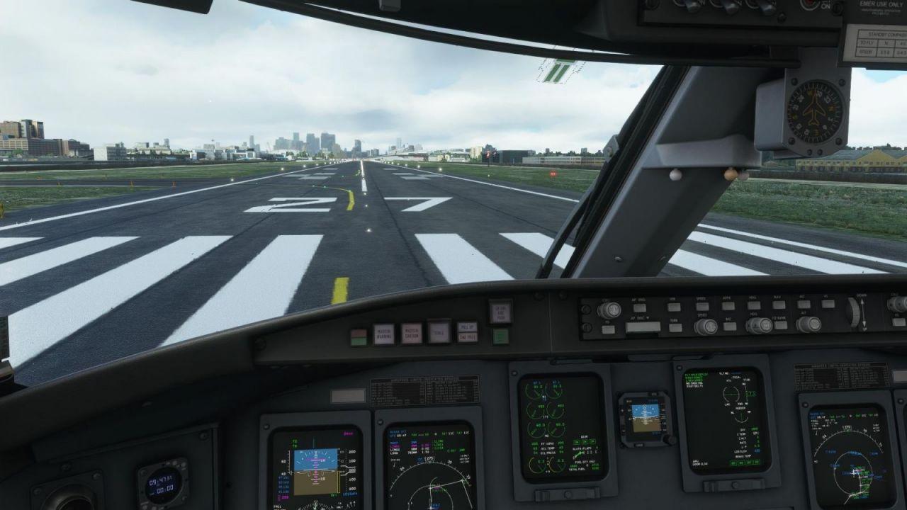 FlightSimulator 2021-05-19 12-47-33-10.jpg