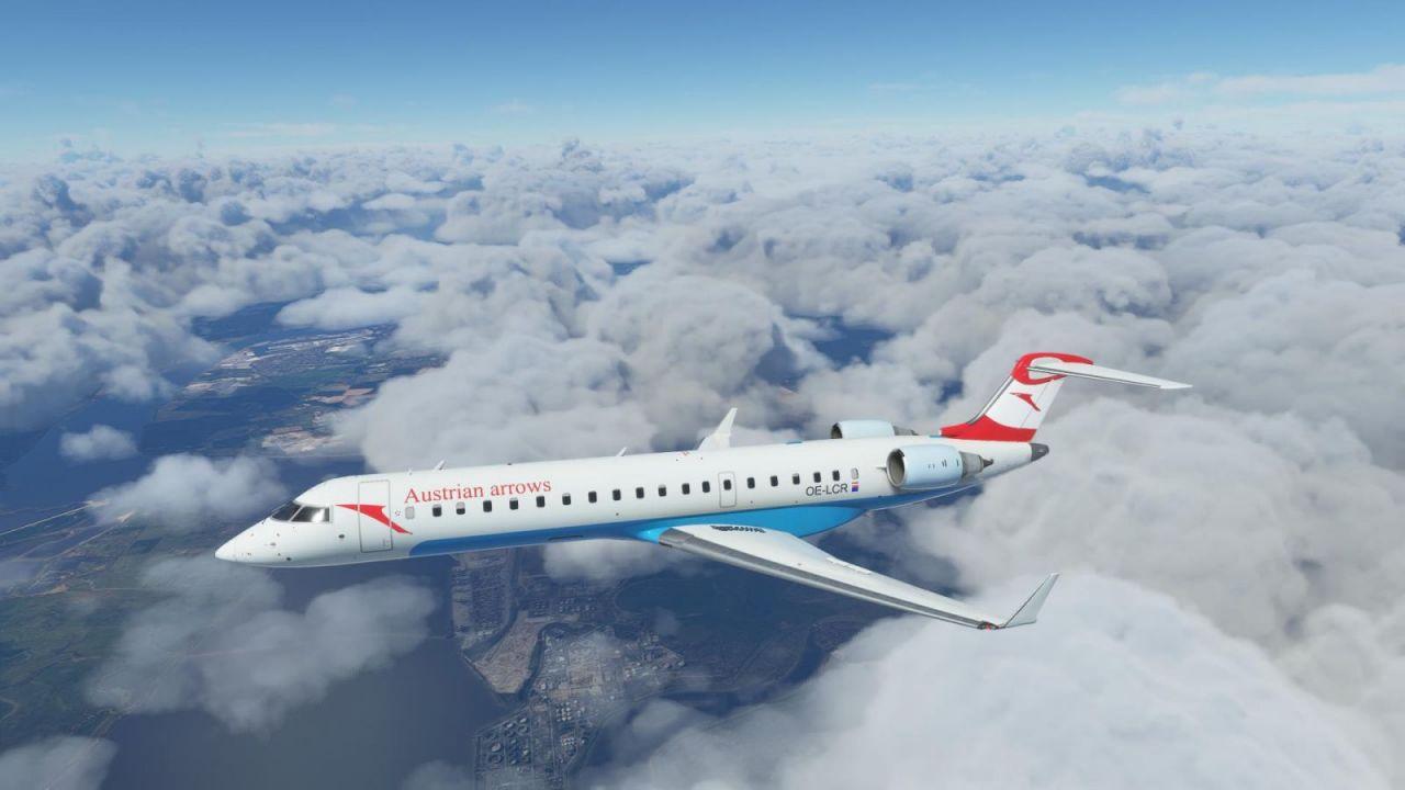 FlightSimulator 2021-05-19 12-56-22-26.jpg