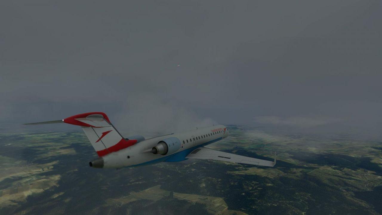 FlightSimulator 2021-05-19 14-42-16-69.jpg