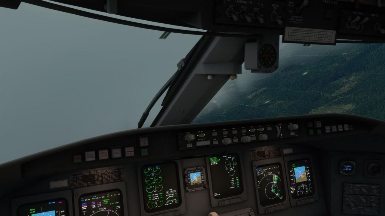 FlightSimulator 2021-05-19 14-50-44-14.jpg