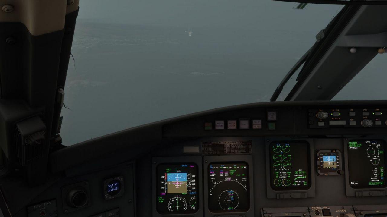 FlightSimulator 2021-05-19 15-12-48-75.jpg