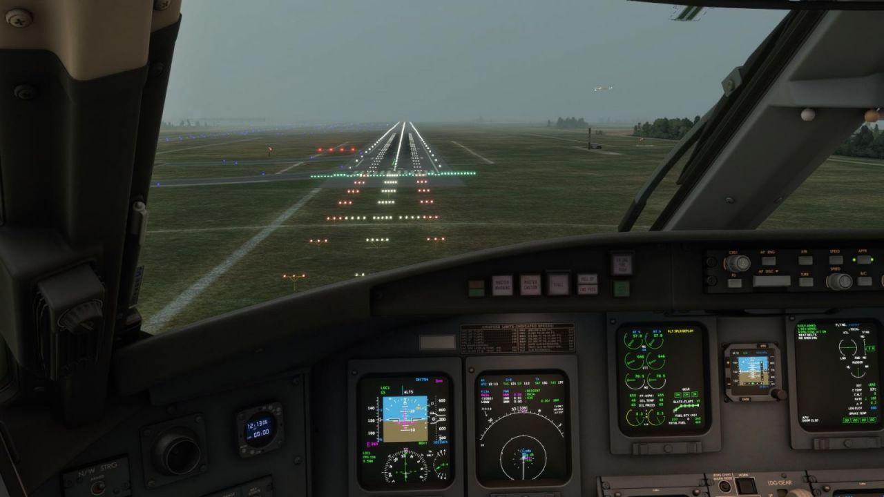 FlightSimulator 2021-05-19 15-14-02-92.jpg