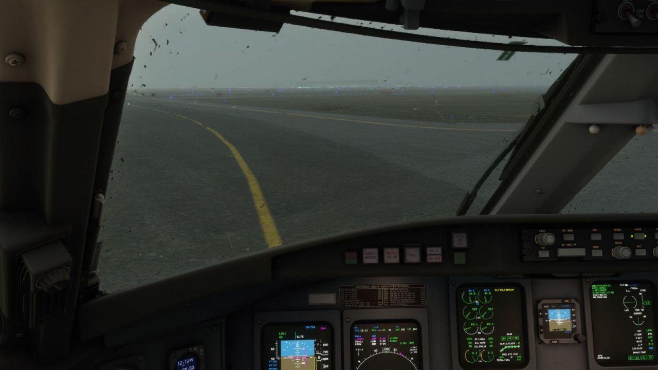 FlightSimulator 2021-05-19 15-14-45-83.jpg