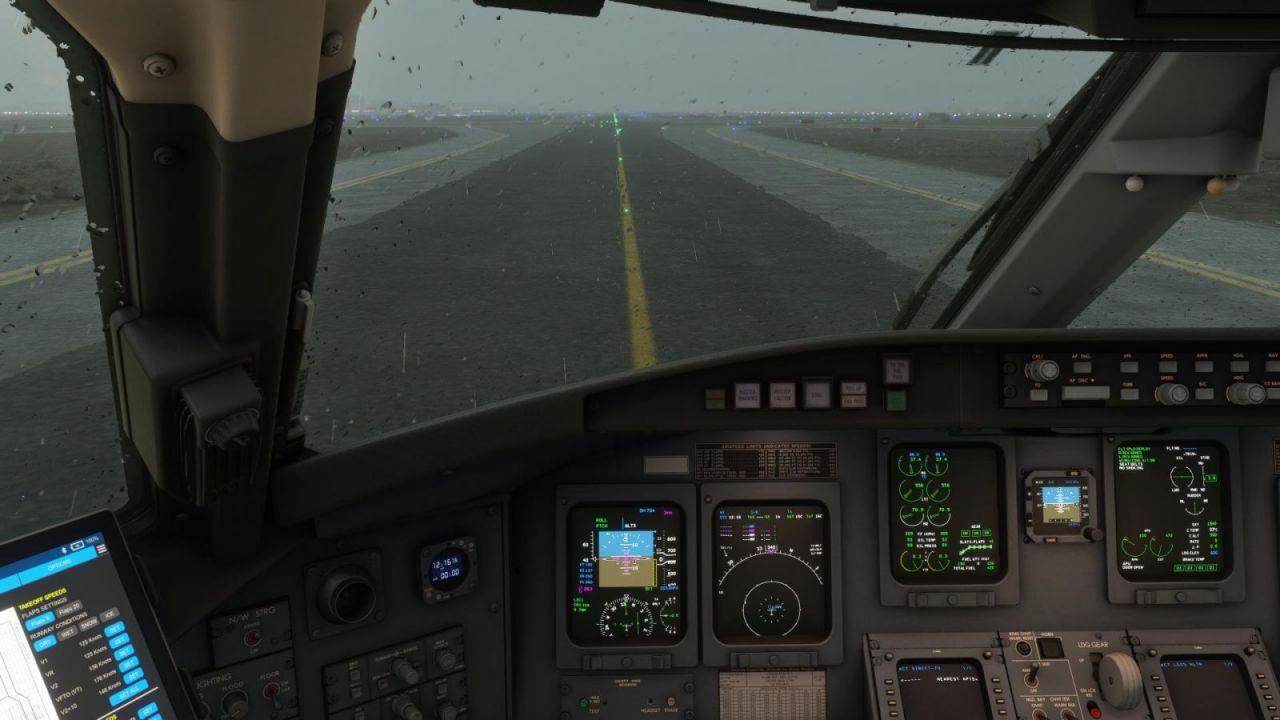 FlightSimulator 2021-05-19 15-17-12-70.jpg