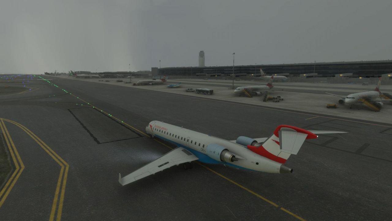 FlightSimulator 2021-05-19 15-20-56-16.jpg
