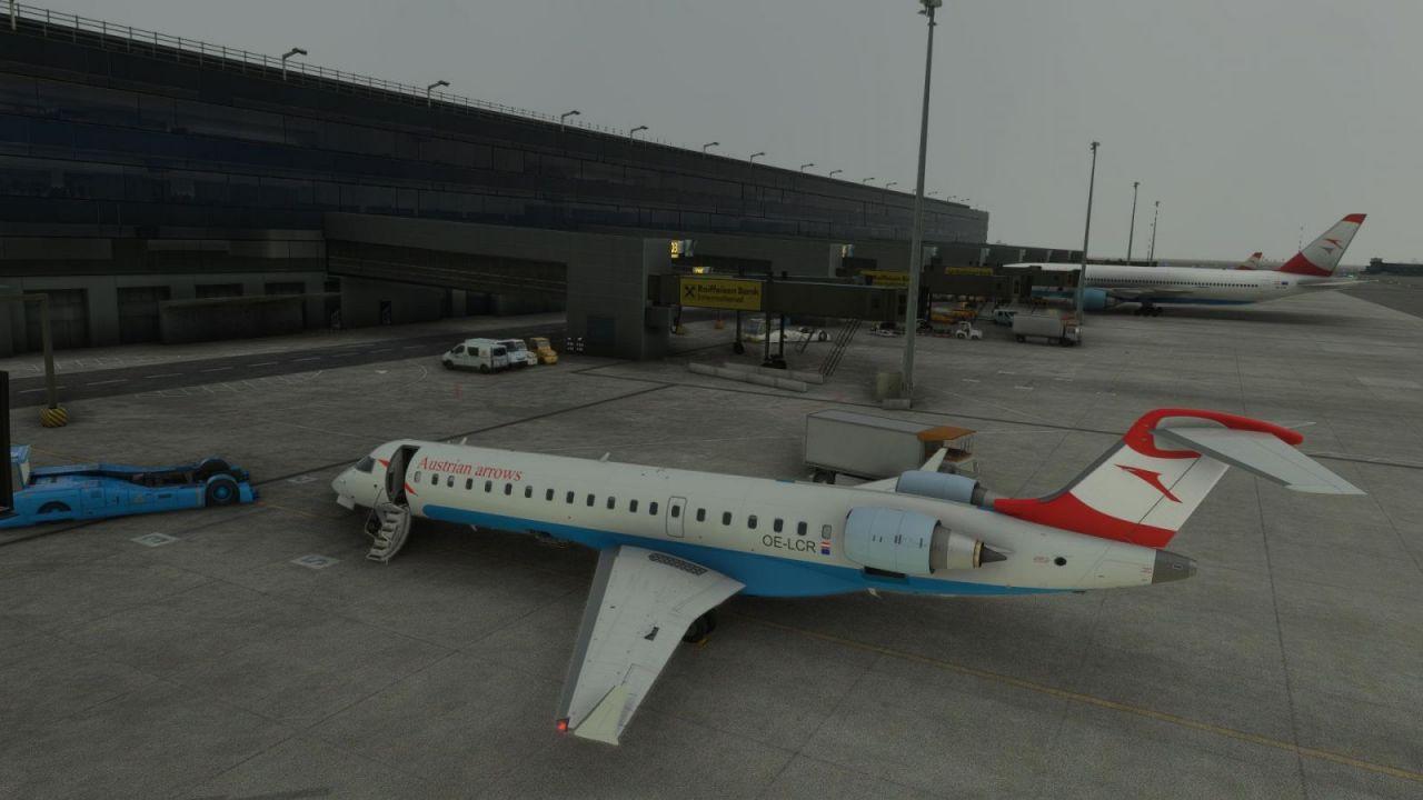 FlightSimulator 2021-05-19 15-25-54-67.jpg