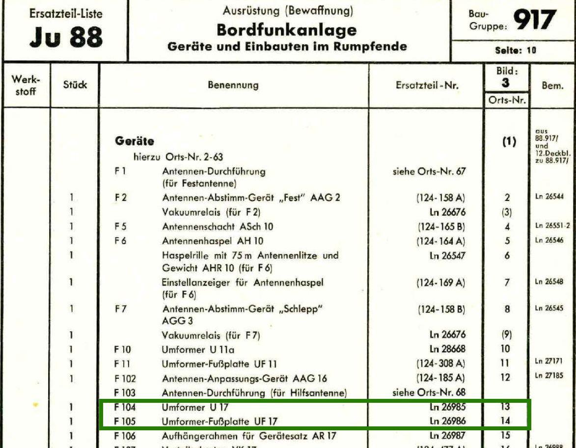 Ju 88 Fug 16.jpg