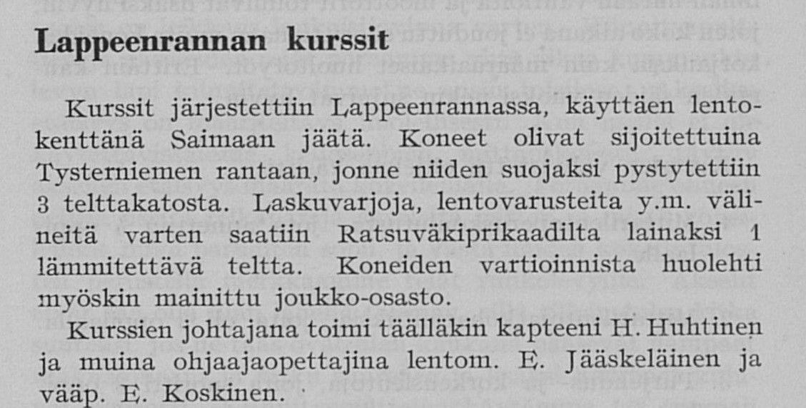 Ilmailu 4_1939 pieni.jpg