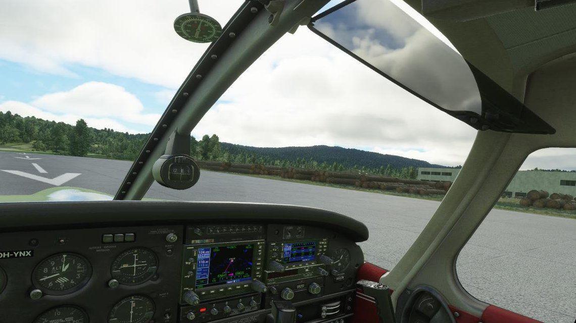 60abc1aa307a8_FlightSimulator2021-05-2311-12-46-30.jpg.2e30c73817acc4f0b37b648bea6f57b7.jpg